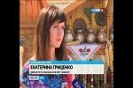 """Юбилейная """"Шолоховская весна"""""""